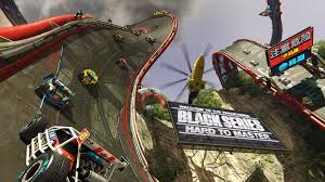 Ubisoft - Trackmania Turbo Truck Mania 2 Walkthrough Truck Mania Level 17 Youtube Torent Tpb Download 15 Best Free Android Tv Game App Which Played With Gamepad Food An Extensive List Of Bangkok Trucks Part 3 Mini Monster Arena Displays The Arcade Legends 130 Game System Hammacher Schlemmer Pack V2 Razormod Usa Forklift Crane Oil Tanker App Ranking And Simulator 220 Apk Download Simulation Games Euro Files Gamepssurecom Cool Math Truckdomeus