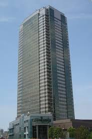 File Yebisu Garden Place Tower 2012 Wikimedia mons