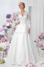 hollywood dreams wedding dresses usa wedding dresses in jax