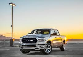 2019 Ram 1500 -- We Made Friends With Its Haberdashery | Automotive ... Used 2013 Ram 1500 Big Horn 4x4 Truck For Sale In Pauls Valley Ok 2016 3500 Overview Cargurus Bestchoiceproducts Best Choice Products 6v Kids Rideon Car W 2019 4x4 V6 Etorque First Test Same Different New Big Horn Lone Star Crew Cab 4x2 57 Box Train Horns Unbiased Reviews Siren Loud Air Snail Magic 8 Sounds Digital Electric 12v 2018 Low Down Concept Top Speed _ Red Automotive Raid Motor Certified Preowned In Waukesha X13105 Free Images Retro Horn Red Equipment Signal Profession