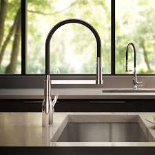 Mgs Faucets Vela D by 10 Pull Out Kitchen Faucets Design Necessities