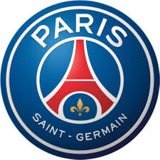 Psg Coloring Pages Logo Png Images