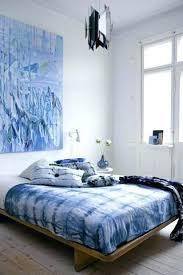 tie dye bedding sets king blue tie dye bedding sets tie dye