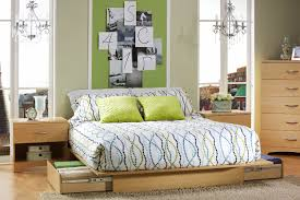 Walmart Headboard Queen Bed by Bed Frames Wallpaper High Resolution Padded Headboards Queen