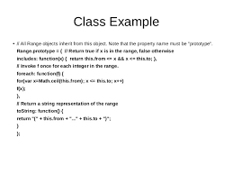 Java Mathceil To Int by Java Script Functions Classes