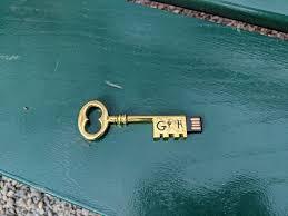 100 Keys To Gramercy Park Hotel Review The Sleep Sherpa