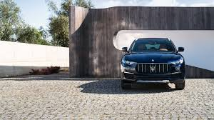 Maserati Levante - The Maserati Of SUVs | Maserati Release Date 2008 Movie Title Trucker Studio Plum Pictures Drivers Log Sheet Template Elegant Expense Spreadsheet Fresh Amazoncom Gifts Date A Truck Driver They Always How Do I Get Cdl Step By Itructions Roehljobs Who Deliver Hot Loads Baby Onesie Inrstate Guide To Hours Of Service 15 Driving Expo Region Q Wkforce Development Board Tax Planning Tips Jrc Transportation Regarding