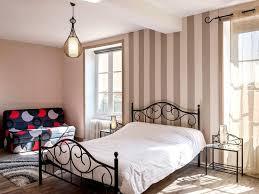 chambre confort chambre confort picture of relais du chateau oiron tripadvisor