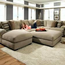 fortable sectional couches – 72poplar