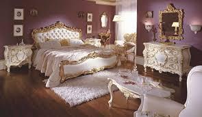 chambre a coucher de luxe chambre a coucher italienne de luxe