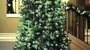 Ft Tree Storage Collection Pictures 12 Foot Christmas Container Furniture Stores Nyc Queens