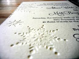Winter Wedding Invitations 8598 Together With Elegant For Your Save The Dates And