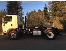 100 Used Mail Trucks For Sale Demo Hoists SwapLoader USA Ltd