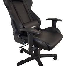 76% OFF - DXRacer DXRacer Formula Series Ergonomic Highback Gaming Chair  With Lumbar Support / Chairs Ohfd01n Formula Series Gaming Chairs Dxracer Canada Official Dohrw106n Newedge Edition Bucket Office Automotive Racing Seat Computer Esports Executive Chair Fniture With Pillows Bl 50 Subscriber Special King K06nr Unbox And Timelapse Build Ohre21nynavi Highback Joystickhotas Mount Monsrtech Ed Forums Rv131 Purple Nex Ecok01nr Ergonomic Desk Neweggcom Ohrw106ne Raching E01 White Ohrv001nw Ohrv118 Drifting Blackwhiteorange Ohdf61nwo