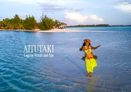 Tuvalu That Sinking Feeling by Assignment Previews A Road Less Travelled
