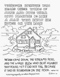 Coloring Pages For Kids By Mr Adron Matthew 724 The Man