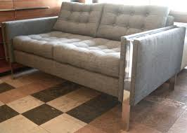 Karlstad Sofa Metal Legs by Furniture Stainless Steel White Leather Sofa For Tuxedo Sofa In