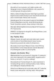 100 Conversations For Career Success By Magicmarket - Issuu Harold Treen Resume 17 Best Skills Examples That Will Win More Jobs Karat Seed Productions Seattle Rumes On Twitter We Love Nerds Thanks For 100 Cversations Career Success By Magicmarket Issuu C James Bye Simple Yet Unique Enough To Catch The Eye Employment Nerd Geek Lab Top 10 Free Builder Online Reviews Jobscan Blog Resume Michelle Malia Pin Fdesign Cv Template Guaranteed Get