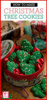 Christmas Tree Shop Scarborough Maine Hours by 21 Best Biscuit Recipes Images On Pinterest Best Biscuit Recipe