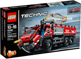 LEGO Technic 42068 Airport Fire Truck Lego City Ugniagesi Automobilis Su Kopiomis 60107 Varlelt Ideas Product Ideas Realistic Fire Truck Fire Truck Engine Rescue Red Ladder Speed Champions Custom Engine Fire Truck In Responding Videos Light Sound Myer Online Lego 4208 Forest Chelsea Ldon Gumtree 7239 Toys Games On Carousell 60061 Airport Other Station Buy South Africa Takealotcom
