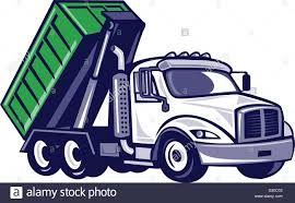 Illustration Of A Roll-off Truck With Container Bin On Back Viewed ... Rolloff Truck Bin Cartoon Tote Bag For Sale By Aloysius 2018 Isuzu Npr_hd Rolloff Truck For Sale 115 Volvo Vhd Triaxle Roll Off Trash Youtube Cat Ct660 Empire Recycling Wwwdailydiese Flickr Earthwise Demolition Rollofftruck Image Proview Rolloff Hoists Equipment Dragon Products Used 2012 Intertional 4300 In New 2019 Hx Ny 1028 Trucks Cable And Parts Driver Greg Brown Of Austin Texas Asap Dumpster Rental Comer Cstruction Adds First Ever To Fleet