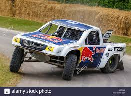 Mazda Truck Stock Photos & Mazda Truck Stock Images - Alamy