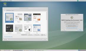 Tiling Window Manager Ubuntu by March 2014 Web Upd8 Ubuntu Linux Blog
