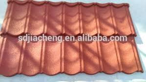 Monier Roof Tile Colours by Cheap Asphalt Shingles Zinc Roofing Monier Concrete French