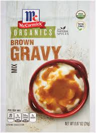 Mccormick Pumpkin Pie Spice Nutrition Facts by Mccormick 2016 Fall New Products