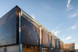 104 Ara Architects Institute Of Canterbury Te Whareora Athfield