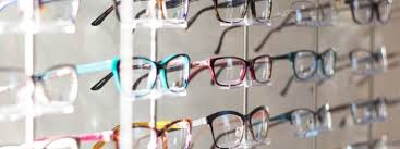 10 Best Eyeglass Lenses Images Which Type Of Glasses Lens Best Fits My High Prescription