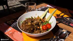 cuisine lille tiger wok lille in lille restaurant reviews menu and prices