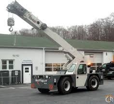 6044 LKE 15-TON SHUTTLELIFT 5540F Crane For Sale Or Rent In ... Pa Pladelphia Fire Department Old Special Operations William Penn Annex Uhaul Moving Storage Of Bremerton 2804 Kitsap Way Ez Haul Truck Rental Leasing 5624 Kearny Villa Rd San Diego Crane Operator In New Jersey Nj De Ryder And Jose Ca 2481 Otoole Ave Trailers For Sale Rays Retirement Installing New Baseboard Bentley Services Receives The 2014 Isuzu Ichiban Achievement