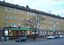 fachhändler ahorn cz s r o