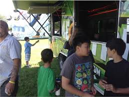 GameTruck Arlington - Video Games, LaserTag, And WaterTag Party Trucks Dallas Columbus Ohio Video Game Truck Party Gallery Xtreme Gamers Dfw Highland Village Denton Flower How Coolhaus Ice Cream Went From One Food Truck To Millions In Sales What Time Is It Time Multiview Day Drking Paradise Yard Arrives In Houston Eater 15 Of Esports Most Popular Games Obsver Los Angeles Birthday Parties And More Changer 104 Magazine Texas Party Idea List Macon Georgia Hibachi Xpress Food Catering