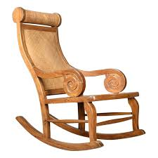 Vintage Rocking Chair – Ukidding.me Southwest Arapaho Ding Chair Pads Latex Foam Fill Reversible Fniture Detective Glider Rocker With 1888 Patent Is 1890s Antique Amish Rocking With Cane Back And Upholstered Seat American Eagle Hawthorne Cream Italian Leather Sofa Safavieh Clayton Qvccom Cheap Flag Find Deals On Line At Alibacom Early Regency After Sheraton How To Freshen Up Your Front Porch Lauren Mcbride Amberlog Wooden Rocker Taupe Lshape Sectional Microfiber Set 6pcs Carved Mahogany Victorian Figural Chairs Living Room Shop Online Overstock