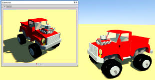 Muvizu | A 3d Cartoon Model Truck Tutorial - Tips & Tricks | Forum How To Make A Cacola Truck With Dc Motor Simple Making Make Truck That Moves Wooden Toy Trucks Toyota Tacoma Questions How I Modify My Cost Of Cargurus Packing It All In Full Use Your Moving Total With Motor Trailer Youtube Rc Small Cargo Best Trucks For Take A Look About Lego Car Capvating Photos Wooden Toy 7 Steps Pictures Red Pillow Lovely Vintage Christmas Throw Draw Art Projects Kids Personalised Advent Hobbycraft Blog Here Is Police 23