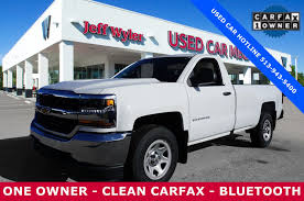 100 Chevrolet Used Trucks For Sale Nationwide Autotrader
