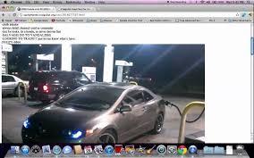 Craigslist Cars To Trade   Carsjp.com