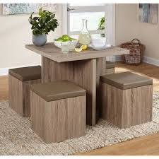 Cheap Living Room Sets Under 200 by Best 25 Cheap Dining Room Sets Ideas On Pinterest Cheap Dining