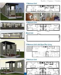 Image detail for Shipping Container Homes Container Homes