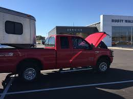 Let's Discuss: What's The Best (or Worst) Towing Vehicle? | Eventing ... Jefferson City Towing Company 24 Hour Service Perry Fl Car Heavy Truck Roadside Repair 7034992935 Paule Services In Beville Illinois With Tall Trucks Andy Thomson Hitch Hints Unlimited Tow L Winch Outs Kates Edmton Ontario Home Bobs Recovery Ocampo Towing Servicio De Grua Queens Company Jamaica Truck 6467427910 Florida Show 2016 Mega Youtube Police Arlington Worker Stole From Cars Nbc4 Insurance Canton Ohio Pathway