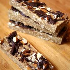 healthy late night snacks that are low in calories popsugar