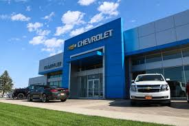 Drop By Knoepfler Chevrolet | Check Opening Hours And Driving Directions Apple Maps 101 How To Avoid Highways During Driving Directions Finance Fahrzeugwerk Bernard Krone Gmbh Co Kg Google Truck Mode Route Download Cartoon Cars On Road In Both At Night Motion Inspirational And Bing The Giant Usa Map Best Of United States Noavg For 3 Locate Broadway Automotive Green Bay Check Use Your Iphone Ipad Or Ipod Touch Support To Athens Ga Get Driving Directions Truckers
