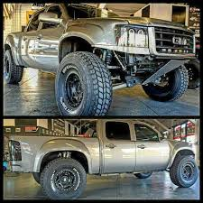 Prerunner | Needs | Pinterest | 4x4, Offroad And Trophy Truck 2000 Ford Ranger 3 Trucks Pinterest Inspiration Of Preowned 2014 Toyota Tacoma Prerunner Access Cab Truck In Santa Fe 2007 Double Jacksonville Badass F100 Prunner Vehicles Ford And Cars 16tcksof15semashowfordrangprunnerbitd7200 Toyota Tacoma Prunner Little Rock 32006 Chevy Silverado Style Front Bumper W Skid Tacoma Prunnerbaja Truck Local Motors Jrs Desertdomating Prunner Drivgline Off Road Classifieds Fusion Offroad 4 Seat Trophy Spec Torq Army On Twitter F100 Torqarmy Truck Wilson Obholzer Whewell There Are So Many Of These Awesome