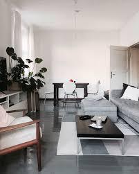 kleine wohnzimmer einrichten gestalten seite 9