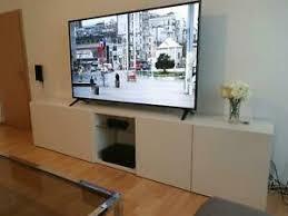 kanäle tv wohnzimmer in hessen ebay kleinanzeigen