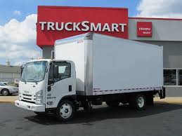 2007 NISSAN UD 14 FT BOX TRUCK BOX VAN TRUCK FOR SALE #557944 2004 Nissan Ud 16 Foot Box Truck With Security Lift Gate Used Nissan Atleon 3513 Closed Box Trucks For Sale From France Buy 2000 White Ud 1800 Cs Depot 10 Ton Dry Truck In Dubai Steer Well Auto Video Gallery Commercial Vehicles Usa Forsale Americas Source Chevy Upcoming Cars 20 Tatruckscom 1400 Youtube Steering Trade Usato 13080004 System Mm Vehicles Trailers Misc