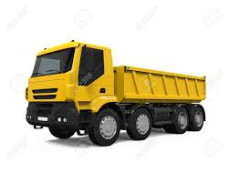 Yellow Tipper Dump Truck Stock Photo, Picture And Royalty Free Image ... Lifetime Pictures Of A Dump Truck Amazon Com Bruder Mack Granite Amazoncom John Deere 21 Big Scoop Toys Games 2019 New Western Star 4700sf Video Walk Around At Giant Balloon 32in X 25in Party City Sinotruk Used Howo Dump Truck Price 11405 Site Dumpers Mascus Dumping Its Load Youtube Sharpsburg Purchases New The Wilson Times Pemuda Baja Simba Dickie 203809012 Air Pump Varlelt Manufacturing Er Equipment Worlds First Electric Stores As Much Energy 8 Tesla