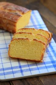 la cuisine debernard on dine chez nanou cake ultime au citron de la cuisine de bernard